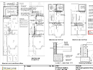 5-Batoum-Structural-Layout-Rev-E-1-page-001