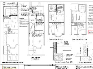 5-Batoum-Structural-Layout-Rev-E-1-page-001