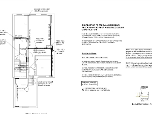 Philbeach-Gardens-Structural-Layout-Rev-B