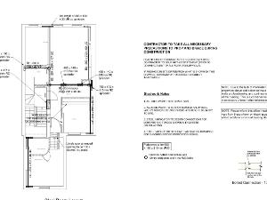 Philbeach-Gardens-Structural-Layout-Rev-B